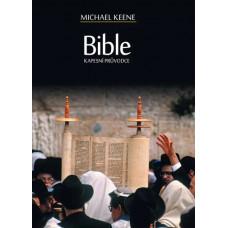 Bible - kapesní průvodce (bazar)