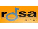 Rosa Media s.r.o.