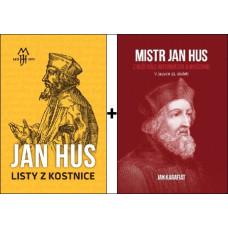 Akce Jan Hus