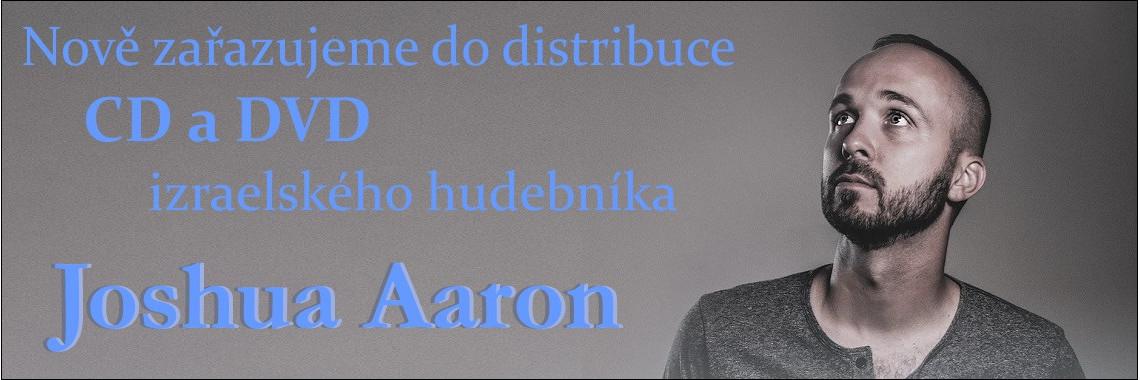 Joahua Aaron