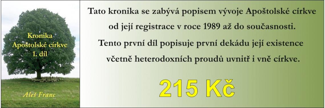 Kronika AC