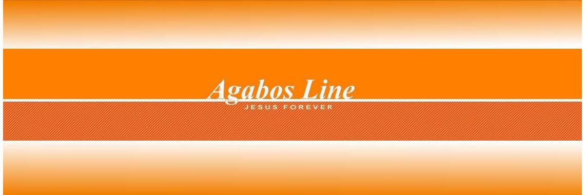 agabos