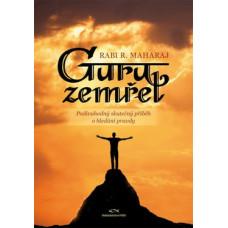 Guru zemřel