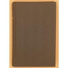 Bible Kralická 1613 střední velikost (bazar)