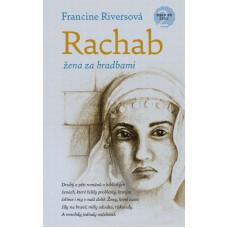 Rachab – žena za hradbami (bazar)