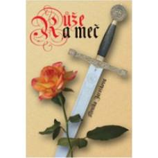 Růže a meč (bazar)
