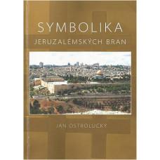 Symbolika jeruzalémských bran
