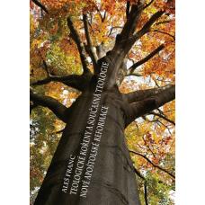 Teologické kořeny a současná teologie Nové apoštolské reformace