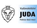 Vydavatelství JUDA